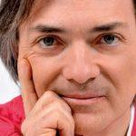 Danilo Alessio Di Stefano